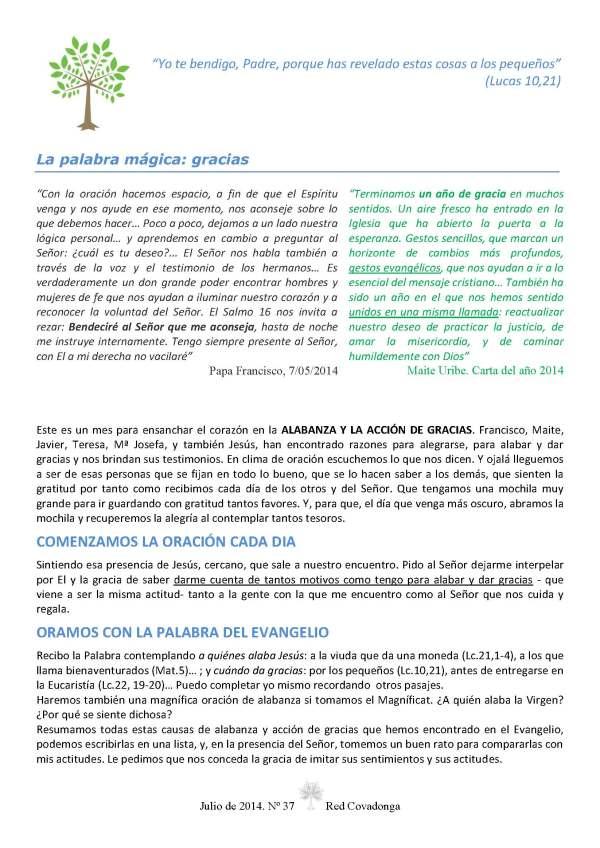 37 Carta de 1 de julio de 2014_Página_1