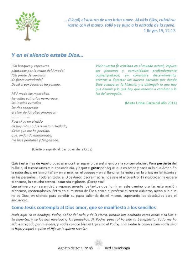 38 Carta de 1 de agosto de 2014_Página_1