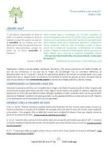 39 Carta de 6 de setiembre de 2014_Página_1