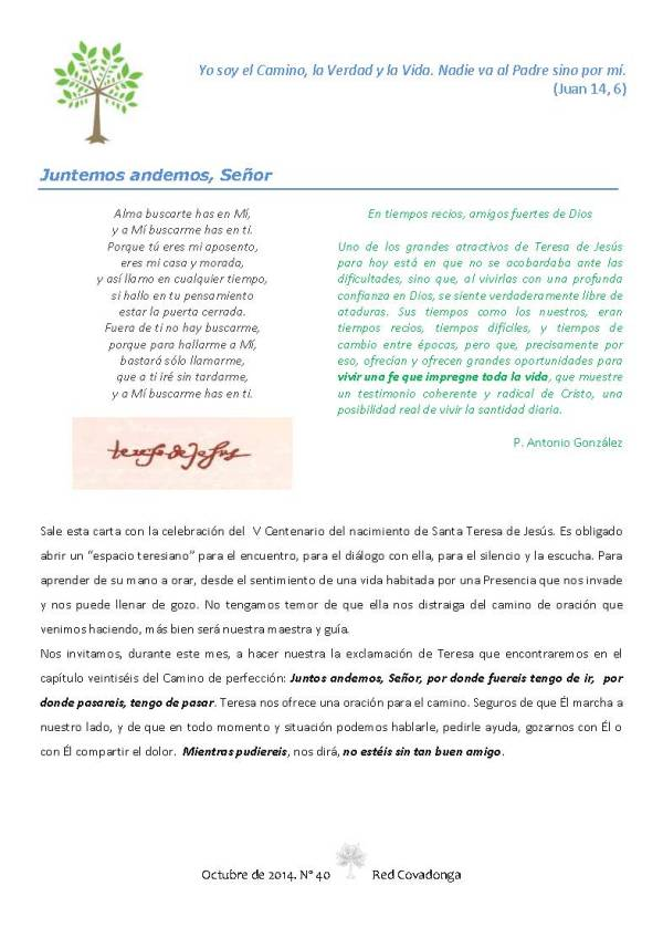 40 Carta de 15 de octubre de 2014_Página_1