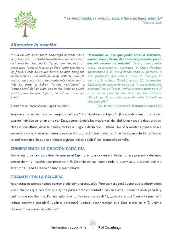 41 Carta de 1 de noviembre de 2014_Página_1