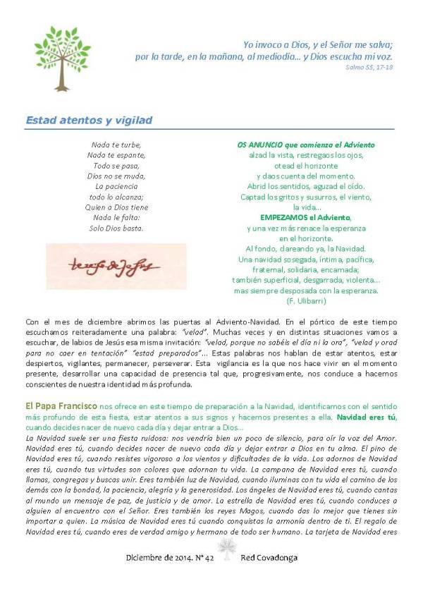 42 Carta de 1 de diciembre de 2014_Página_1