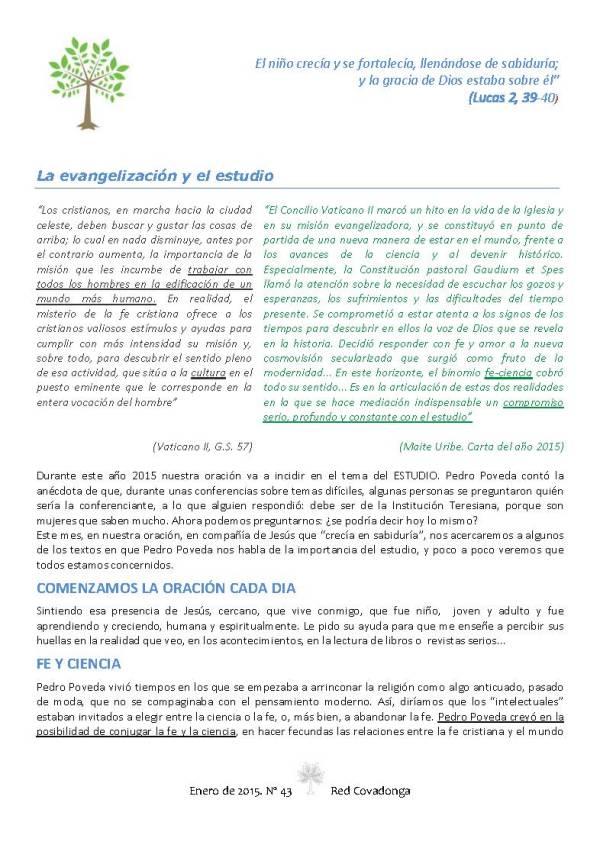 43 Carta de 2 de enero de 2015_Página_1