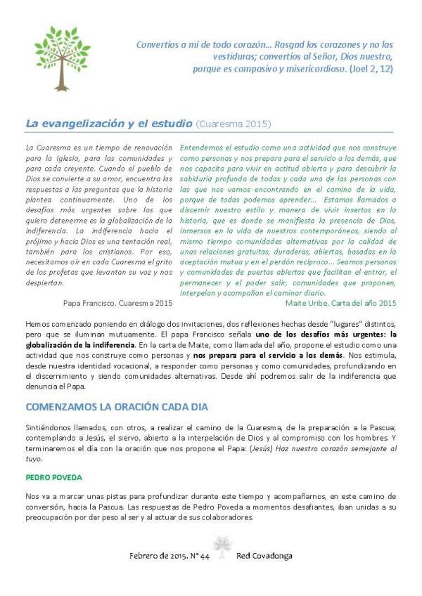 44 Carta de 21 de febrerode 2015_Página_1